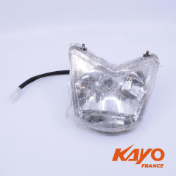 OPTIQUE PHARE KAYO VIPER/STORM
