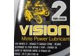 Huile moteur 2 temps quad moto