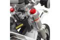 Motocross enfant 50cc 9.5cv 12/10 KAYO KT50