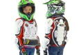 Gilet de Protection Enfant XTRM FACTORY 81