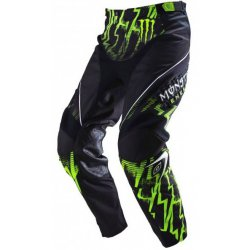 Pantalon adulte Pantalon O'NEAL MAYHEM Monster