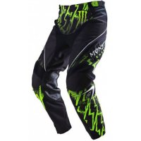 Pantalon cross enfant et adultes