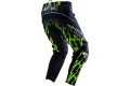 Pantalon O'NEAL MAYHEM Monster
