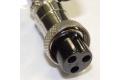 Chargeur quad électrique moto électrique 36V 500W 800W