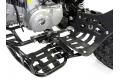 Quad 125cc enfant KX roues 8 pouces LUXE