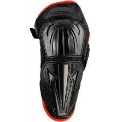 Protection cross adulte Coudières ALPINESTARS Adultes