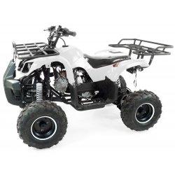Quad 110cc 4T Bazou 7 Luxe