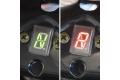 Quad 125cc 8 pouces semi automatique Viper Kayo