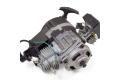Moteur pocket quad 50cc 2T complet
