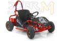 Kart Cross Electrique 1000W 12Ah