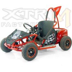 Buggy - Kart Kart Cross Electrique 1000W 12Ah