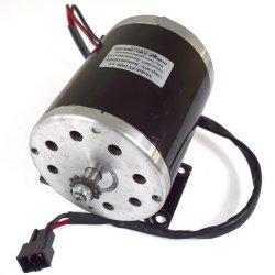 Pièces pocket quad Moteur électrique 500W 36V pocket quad
