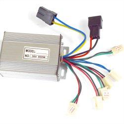 Boitier controleur électronique 800W 36V Bibou électrique