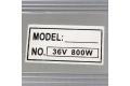 Boitier électronique 800W 36V Bibou électrique