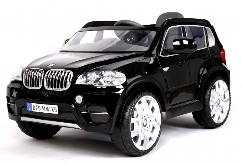 mini voiture bmw x6 enfant avec t l commande et lecteur mp3. Black Bedroom Furniture Sets. Home Design Ideas