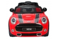 Mini voiture Mini Cooper