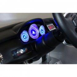 Mini voiture électrique pour enfant Mercedes GLK avec Télécommande
