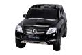 Mini voiture Mercedes GLK 300