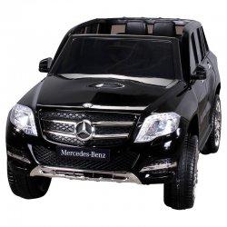 Mini voiture Mini voiture Mercedes GLK 300