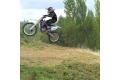Moto Cross 250cc XTRM