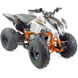 Quad | 125 à 200cc Quad 150cc 10cv - KAYO Storm