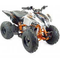 Quad enfant 125cc - Quad ado 150cc