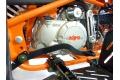 quad 150cc 10 pouces Kayo