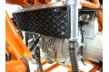 Quad 150cc 10cv - KAYO Storm
