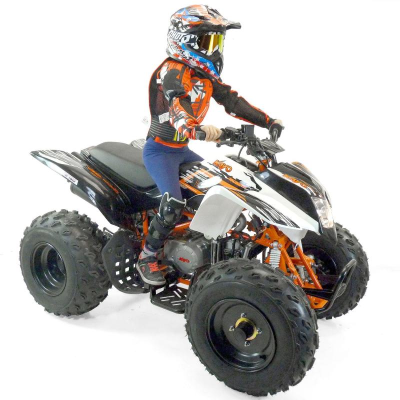 ecc62e39f720f5 quad 150cc enfant et ados de qualité 3 vitesses + marche arrière