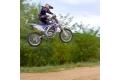 Moto cross 250cc RACING XTRM Factory 81