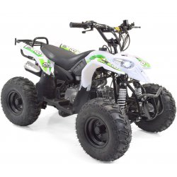 Quad 110cc - Quad 125cc - Quad 150cc Quad enfant 110cc 4T Sportif LUXE