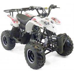 Quad enfant Sportif 110cc 4T LUXE