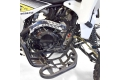 Quad 250cc Shineray STXE+ 2016
