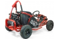 Kart cross enfant 80cc 4T