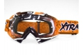 Lunette cross racing classic XTRM Factory 81