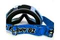 Lunette cross racing classic XTRM Factory 81