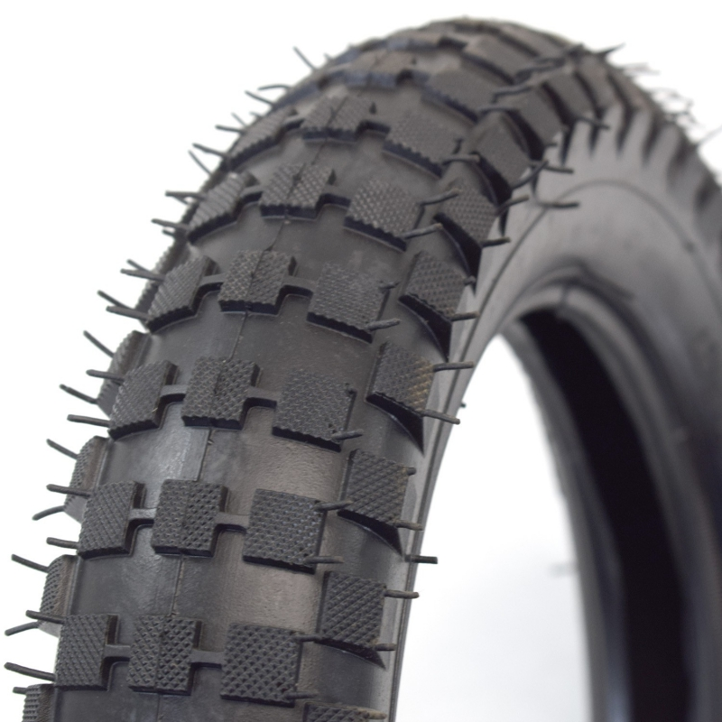 pneu pocket bike petites roues 12 1 2. Black Bedroom Furniture Sets. Home Design Ideas