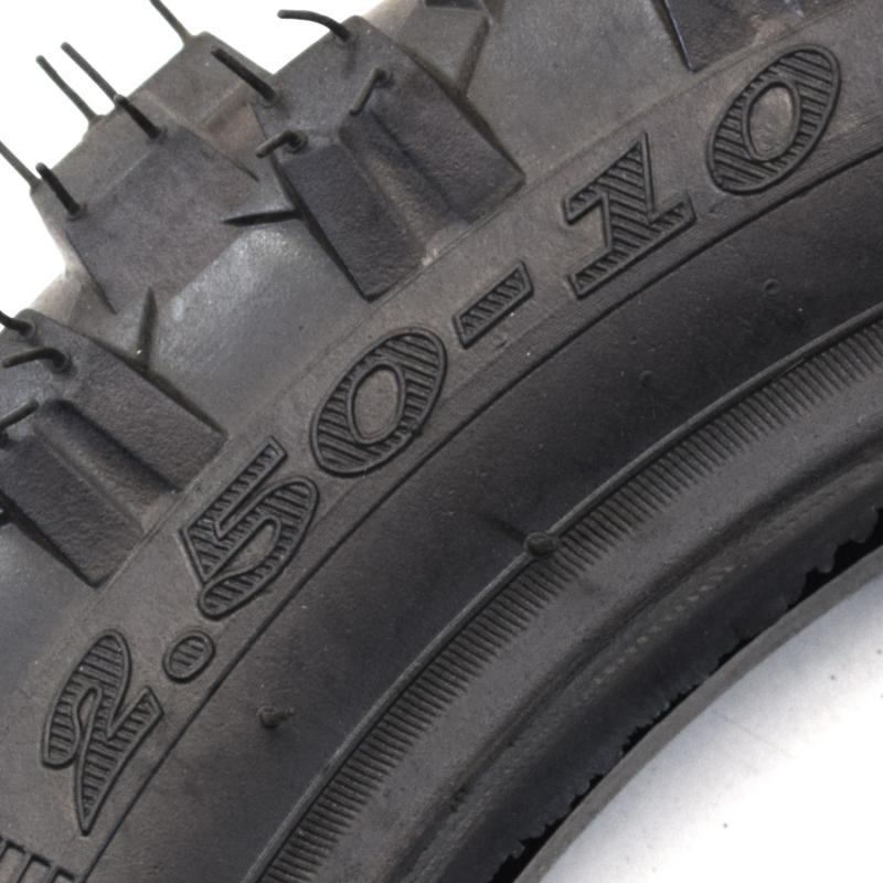 pneu pocket bike cross x 10. Black Bedroom Furniture Sets. Home Design Ideas