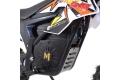 Moto enfant électrique LUXE 500W
