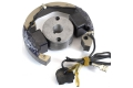 Stator et rotor d'allumage mini cross 9.5cv