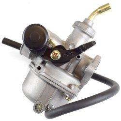 Carburateur quad 110 PZ19