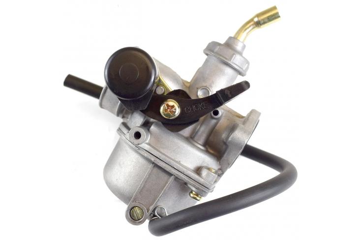 Carburateur quad 110cc