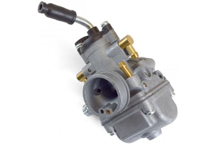 Carburateur mini cross 9cv