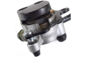 Système de frein avant hydraulique cross 9cv