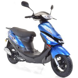 scooter 50cc d s 14 ans avec le permis am euroimportmoto dirt bike quad enfants. Black Bedroom Furniture Sets. Home Design Ideas