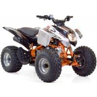 Quad 125cc Quad 150cc