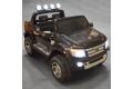 Mini voiture Ford Ranger 4x4