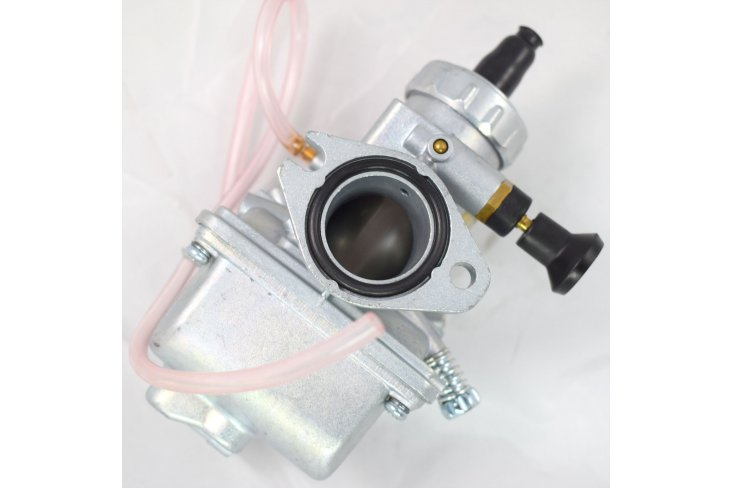 Carburateur Dirt 150cc 4T starter tiroir
