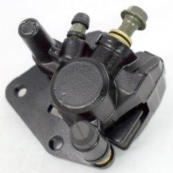 Freinage hydraulique Etrier frein hydraulique avant Dirt enfant 90cc et 110cc