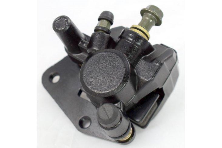 Etrier frein hydraulique avant Dirt enfant 90cc et 110cc